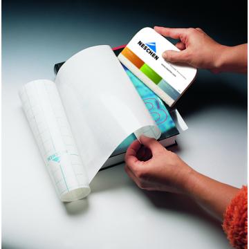 filmolux Neschen könyvvédő film több féle méretben