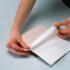 Kép 3/3 - filmoplast® P Neschen öntapadó javítószalag 10x0,4m